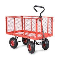 HECHT 52184 - Vozík
