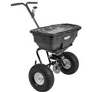 Hecht 256 - Posypový vozík
