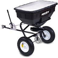 Hecht 260 - Posypový vozík