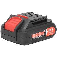 HECHT 001215B - Náhradný akumulátor