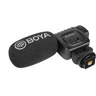 Boya BY-BM3011 - Mikrofón