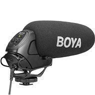 Boya BY-BM3031 - Mikrofón