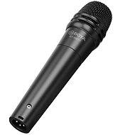 Boya BY-BM57 - Mikrofón