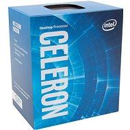 Intel Celeron G5900 - Procesor