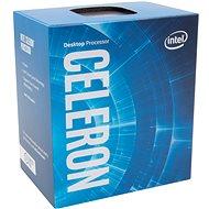 Intel Celeron G5925 - Procesor