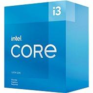 Intel Core i3-10105F - Procesor