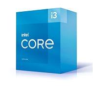 Intel Core i3-10305 - Procesor