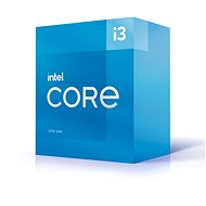 Intel Core i3-10325 - Procesor