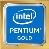 Intel Pentium G6500 - Procesor