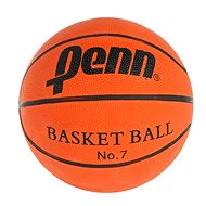 Basketbalová lopta PENN - Basketbalová lopta