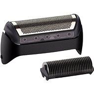 Braun CombiPack Series 1-10B - Príslušenstvo