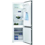 BRANDT BIC674ES - Vstavaná chladnička