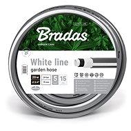 """Bradas White line záhradná hadica 3/4"""" – 20 m"""
