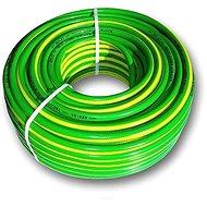 """Bradas Reflex - Záhradná hadica 1/2"""" - 50 m - Záhradná hadica"""