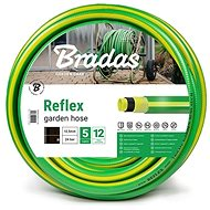 """Bradas Reflex - Záhradná hadica 3/4"""" - 25 m - Záhradná hadica"""