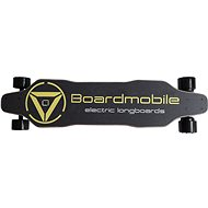 Boardmobile Guru 1 - Elektro longboard