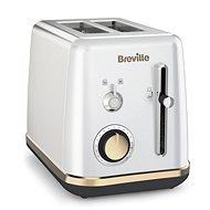 Breville VTT935X Mostra 2pl. - Hriankovač