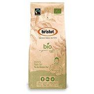 Bristot BIO 100 % Organic Beans 200 g