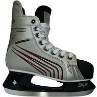 action Canadien - Chlapčenské korčule na ľad
