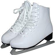Action Princess - Dámske korčule na ľad