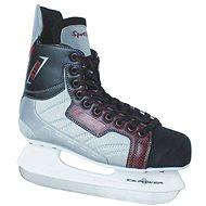 Sportteam A113 - Pánske korčule na ľad
