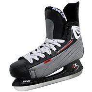 SULOV Z100 - Pánske korčule na ľad