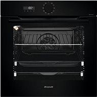 BRANDT BOP7539BB - Built-in Oven
