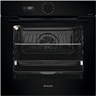 BRANDT BOP7537BB - Built-in Oven