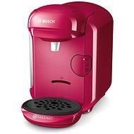 TASSIMO Vivy2 TAS1401 - Kávovar na kapsuly