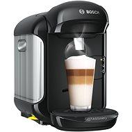 TASSIMO Vivy2 TAS1402 - Kávovar na kapsuly