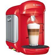 TASSIMO Vivy2 TAS1403 - Kávovar na kapsuly