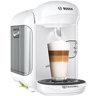 TASSIMO Vivy2 TAS1404 - Kávovar na kapsuly