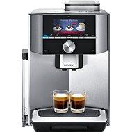 Siemens TI905201RW - Automatický kávovar