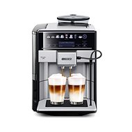 Siemens TE657313RW - Automatický kávovar