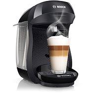 TASSIMO TAS1002 Happy - Kávovar na kapsuly