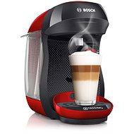 TASSIMO TAS1003 Happy - Kávovar na kapsuly