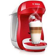 TASSIMO TAS1006 Happy - Kávovar na kapsuly
