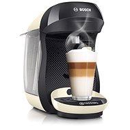 TASSIMO TAS1007 Happy - Kávovar na kapsuly