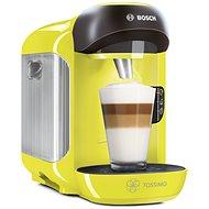TASSIMO Vivy 2 TAS1256 - Kávovar na kapsuly
