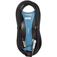 BESPECO XCP600 - Audio Cable