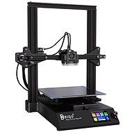 BIQU – B1 3D black - 3D tlačiareň