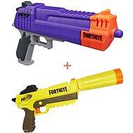 Nerf Fortnite Sneaky Springer+ Nerf Fortnite HC E