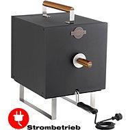 Orange Country Smokers Electric smoker oven 60360001 - Udiareň