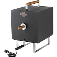 Orange Country Smokers Electric smoker oven 60360002 - Udiareň