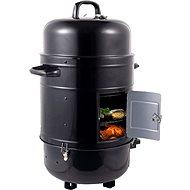 Orange Country Smokers Electric smoker oven 60360004 - Udiareň