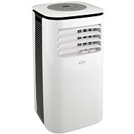 ARGO 398000746 CRONO - Mobilná klimatizácia