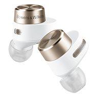 Bowers & Wilkins PI7 biele - Bezdrôtové slúchadlá