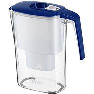 BWT Filtračná kanvica Slim 3,6 l modrá - Filtračná kanvica