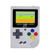 BittBoy FC Mini Handheld SFC