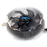 Zalman CNPS90F - Chladič na procesor